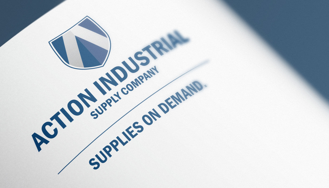 action brand 2 - Action Supply