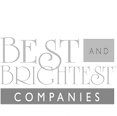 Best And Brightest Companies Logo