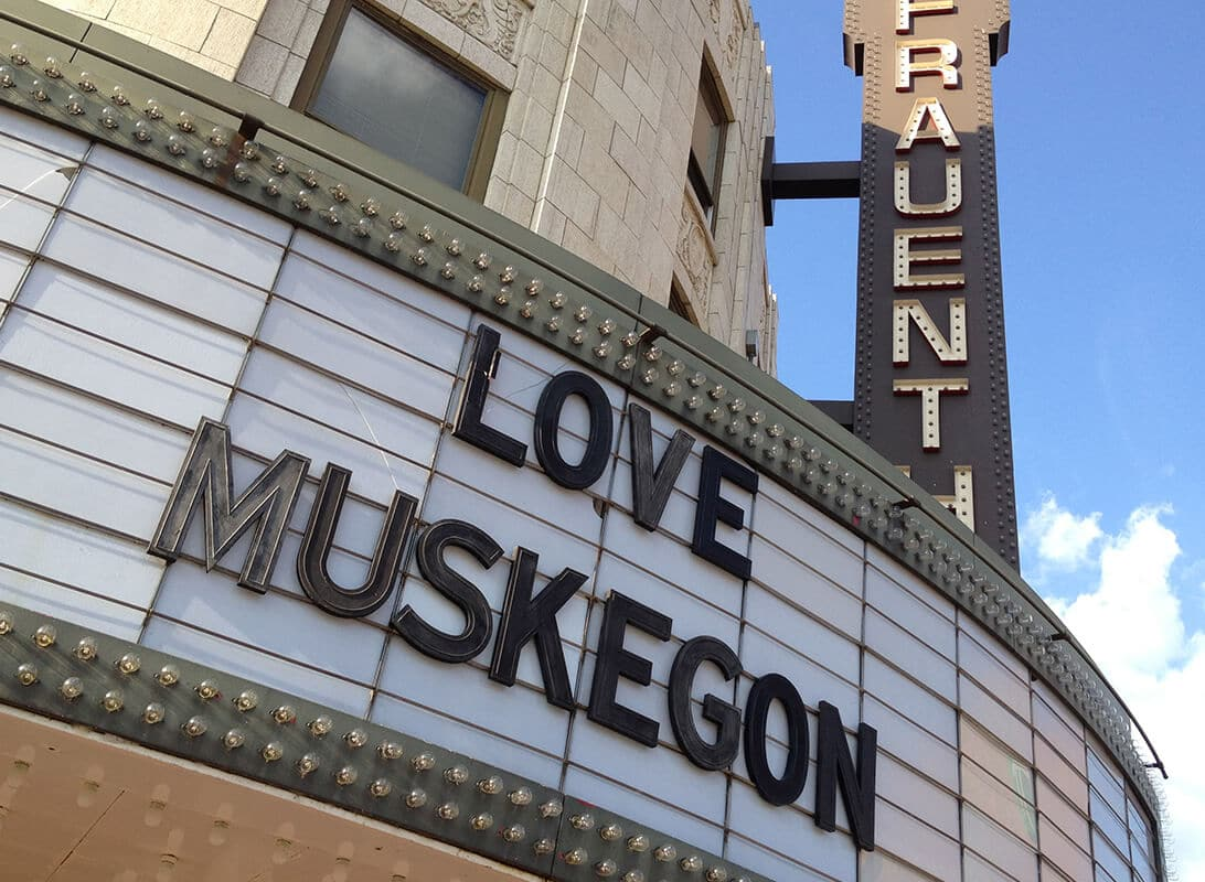 culture love muskegon frauenthal - Our People