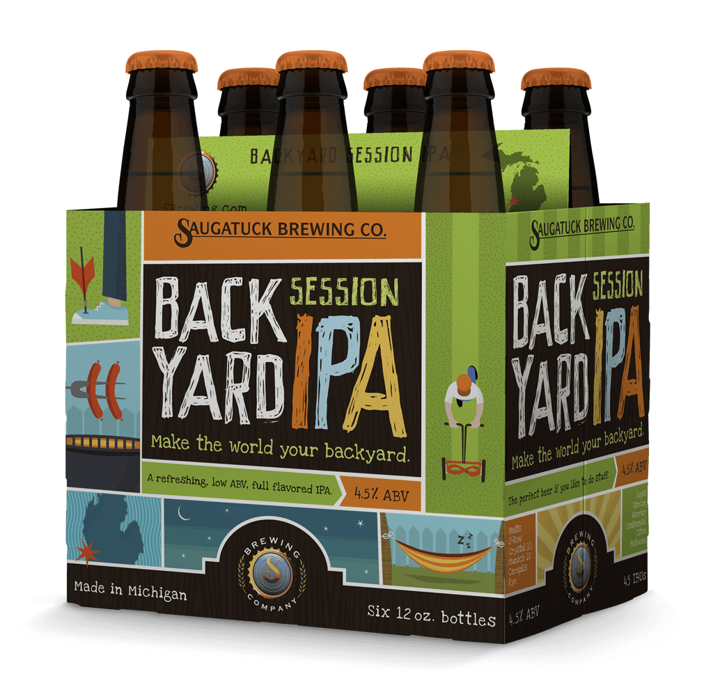 web saugatuck brewing backyard carrier 01 1 - Saugatuck Brewing Co.