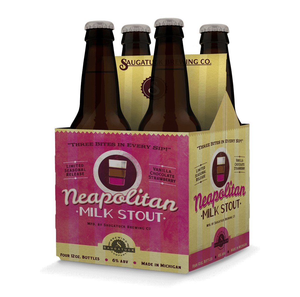 web saugatuck brewing neapolitan carrier 1 - Saugatuck Brewing Co.